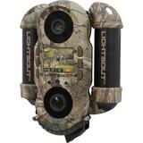 Wildgame Elite LightsOut Trail Camera