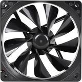 Thermaltake Pure 12 DC Fan