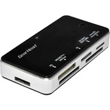 Gear Head USB 3.0 All in One (58 in 1) Card Reader