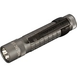 Mag-Lite MAG-TAC LED Flashlight