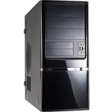In Win C638 Mid Tower Chassis USB 3.0