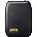 RTS TR-240 2.4 GHz Wireless Intercom Beltpack
