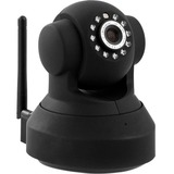 Insteon 75790 0.3 Megapixel Network Camera - Color