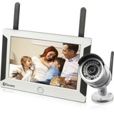 Swann SwannSecure Video Surveillance System