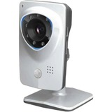 Swann SWADS-456CAM Network Camera - Color