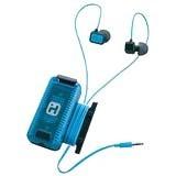iHome iB12 Earphone