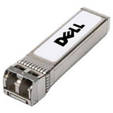 Dell-IMSourcing NEW F/S Transceiver SFP 1000BASE-SX 850nm Wavelength 550m Reach