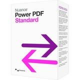 Nuance Power PDF v.1.0 Standard Mailer - Complete Product - 5 User