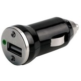 iEssentials USB Car Charger