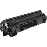 V7 Toner Cartridge - Alternative for HP (CE285A) - Black