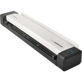 Visioneer RoadWarrior RW3G-WU Sheetfed Scanner - 600 dpi Optical
