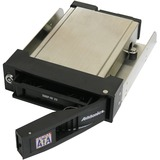 Addonics Zebra Drive Bay Adapter Internal - Black