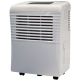Royal Sovereign 30 Pint Dehumidifier RDH-130K