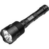 Barska BA12198 - 2000 Lumen High Power LED Tactical Flashlight