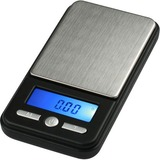 AWS AC-100 Digital Pocket Scale