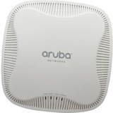 Aruba Instant IAP-103 IEEE 802.11n 300 Mbit/s Wireless Access Point - ISM Band - UNII Band