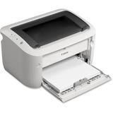 Canon imageCLASS LBP LBP6030W Laser Printer
