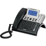 Cortelco Business 121000TP227S Standard Phone