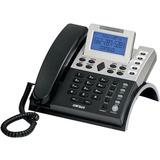Cortelco Business 122000TP227S Standard Phone