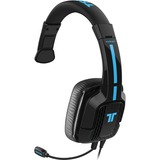 Tritton Kaiken Mono Chat Headset For PlayStation 4, PlayStation Vita & Mobile Devices