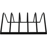 Aleratec 5-Tablet Stand 2-Pack