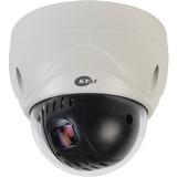 KT&C Surveillance Camera - Color, Monochrome