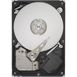 "Seagate Barracuda ST380815AS 80 GB 3.5"" Internal Hard Drive"