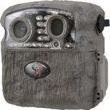 Wildgame Buck Commander Nano Trail Camera
