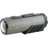 Wildgame Digital Camcorder - Full HD, HD