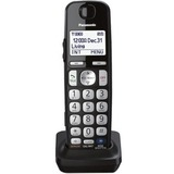 Panasonic KX-TGEA20S Additional Digital Cordless Handset