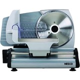 Nesco FS-200 Electric Food Slicer