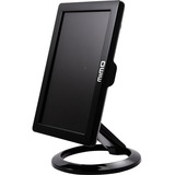 """Mimo Monitors Touch 2 7"""" LCD Touchscreen Monitor - 16:9 - 30 ms"""
