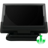 """Mimo Monitors Magic Touch Deluxe 10.1"""" LCD Touchscreen Monitor - 16 ms"""
