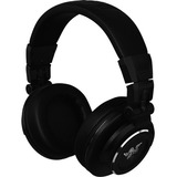 Razer Analog DJ Headphones