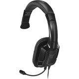 Tritton Kaiken Mono Chat Headset for Xbox One - Black