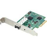 D-Link 10 Gigabit Ethernet SFP+ PCI Express Adapter