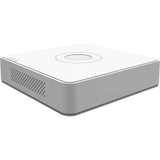 Hikvision DS-7104NI-SL/W WiFi NVR
