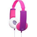 JVC HA-KD6 Headphone
