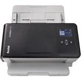 Kodak ScanMate I1150 Sheetfed Scanner - 600 dpi Optical