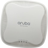 Aruba AP-205 IEEE 802.11ac 867 Mbit/s Wireless Access Point - ISM Band - UNII Band