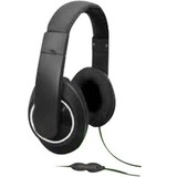 Avid Education Headphones With Microphones