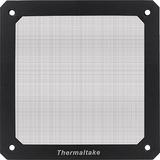 Thermaltake Matrix D12 - Magnetic Fan Filter