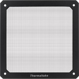 Thermaltake Matrix D14 - Magnetic Fan Filter