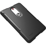 BLACKBELT RUGGED BAND PROT BLK CASE FOR HP SLATE 8 PRO