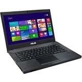 "Asus E551LA-XB51 15.6"" Notebook - Intel Core i5 i5-4200U Dual-core (2 Core) 1.60 GHz - Black"