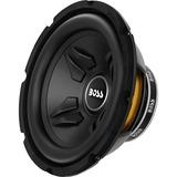 BOSS AUDIO CXX10 Chaos Exxtreme10 inch Single Voice Coil (4 Ohm) 800-watt Subwoofer