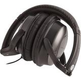Symtek Comfortunes NC9 Noise Cancelling Stereo Headphones