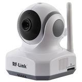 RF-Link Smart iCAM VMI-1201 Network Camera - Color