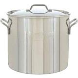 Bayou Classic 1420 Cookware