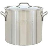 Bayou Classic 1440 Cookware